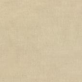 Cotton Supreme Solids - Coffee Yardage