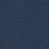 Linen - Color Navy Linen Yardage