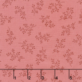 Little Sweetheart - Windswept Primrose Yardage