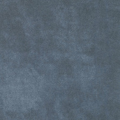 Woolies Color Wash Flannel - Deep Sea Blue Yardage