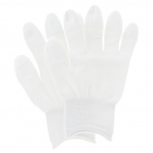 Machingers Quilting Glove - Extra Small