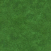 Moda Marbles - Real Green Yardage