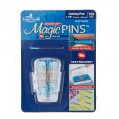 Magic Pins™ - Fine