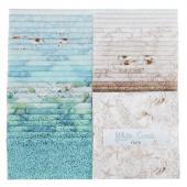 White Sands Digitally Printed Tiles