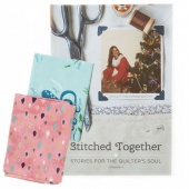 Stories & Fabric Bundle