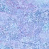Stonehenge Gradations - Mystic Twilight Sienna Marble Twilight Yardage
