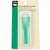 Flexi-Needle Threaders