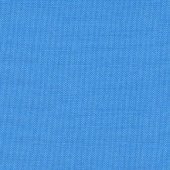 Designer Solids - Blue Yardage
