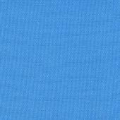 Designer Solids - Blue Yardage