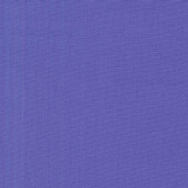 Kona Cotton - Noble Purple Yardage