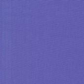 Kona Cotton - Noble Purple Yardage