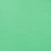 Cotton Supreme Solids - Spring Yardage