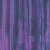 Parfait Batiks - Grape Yardage