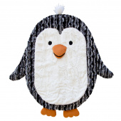 Cuddle® Kit - My Pal Pat the Penguin