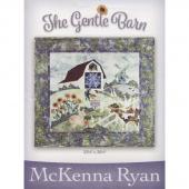 The Gentle Barn Pattern