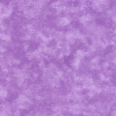 Moda Marbles - Key West Purple Yardage
