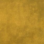 Woolies Color Wash Flannel - Honey Biscuit Yardage