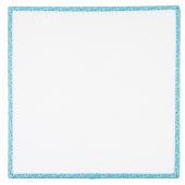 """18"""" Design Board - Blue"""