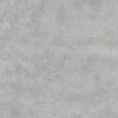 "Beautiful Backings - Suede Texture Dove Grey 108"" Wide Backing"
