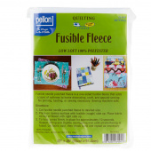 "Pellon Fusible Fleece 22"" x 36"""
