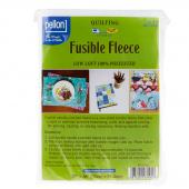 """Pellon Fusible Fleece 22"""" x 36"""""""