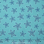 Tide Pool - Starfish Marine Yardage