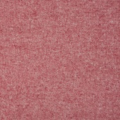 Essex Yarn Dyed Linen - Red Yardage