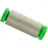 Aurifil 40 WT 100% Cotton Mako Spool Thread - Light Grey