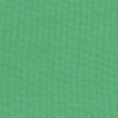 Confetti Cottons - Crayola Solid Color Shamrock Yardage