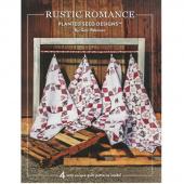 Rustic Romance Book