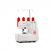 Baby Lock Vibrant 4/3/2 Thread Serger