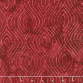 Tonga Batiks - United Mosaic Medallion Celebrate Yardage