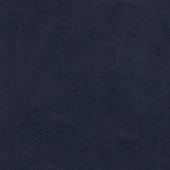 Cotton Supreme Solids - Navy Yardage