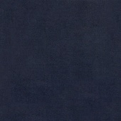 Cotton Supreme Solids - Navy Yardage
