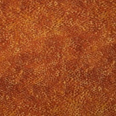"Artisan Spirit - Shimmer Sunglow 108"" Wide Backing"