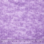 Studio Basic - Studio Texture Lilac Yardage