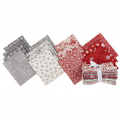Scandi Fat Quarter Bundle