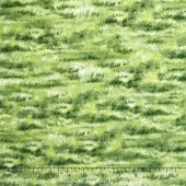 Naturescapes - Field Green Yardage