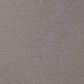 Cotton Supreme Solids - Shadow Yardage