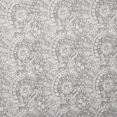 Maven - Lace Stone Yardage
