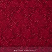 Folio Basics - Sprig Wine Yardage