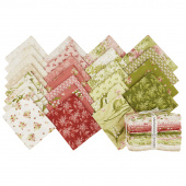 Sensibility Fat Quarter Bundle