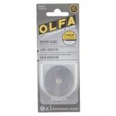 45mm Olfa Endurance Blade - 1pk