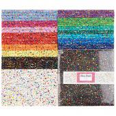 Wilmington Essentials - Glass Beads 10 Karat Gems