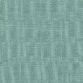 Bella Solids - Pond Yardage