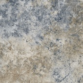 Stonehenge Gradations - Graphite Silver Lining Yardage