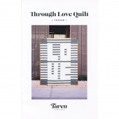 Through Love Pattern