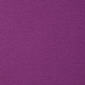 Cotton Supreme Solids - Plum Yardage