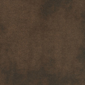 Woolies Color Wash Flannel - Espresso Bean Yardage