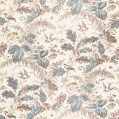 Secret Stash - Neutrals Woodland Tan Yardage